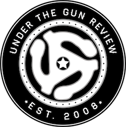 Album Review – Under the Gun Review