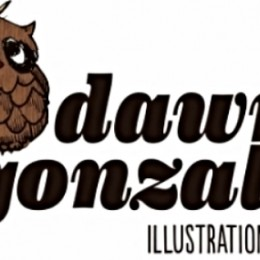 Interview with Dawn Gonzales